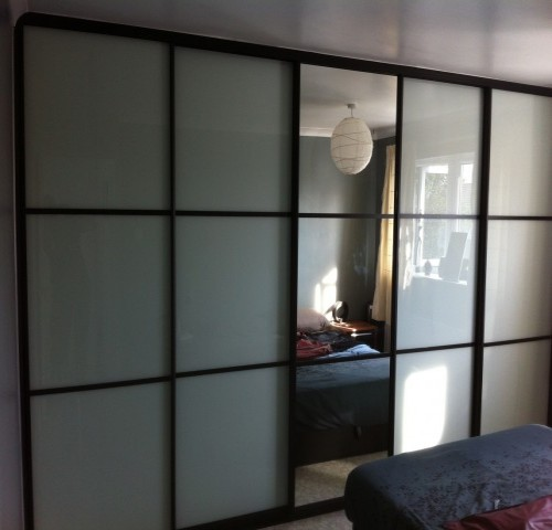 MB Sliding Wardrobes Middlesbrough | we make fully bespoke made to measure sliding doors & MB Sliding Wardrobes Middlesbrough | we make fully bespoke made to ... Pezcame.Com