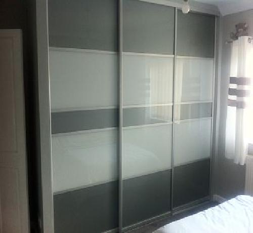 mb sliding wardrobes middlesbrough we make fully bespoke made to